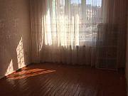 Комната 19 м² в 1-ком. кв., 5/9 эт. Златоуст