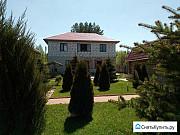 Дом 186 м² на участке 11 сот. Кузнецк