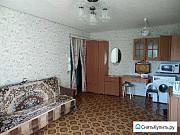 Комната 18 м² в 1-ком. кв., 3/5 эт. Нижний Новгород
