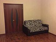 3-комнатная квартира, 70 м², 9/9 эт. Майкоп