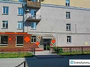 Помещение свободного назначения, 170 кв.м. Кемерово
