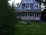 Дача 100 м² на участке 7 сот. Томск