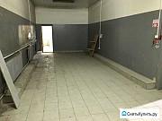 Складское помещение, 3000 кв.м. Барнаул