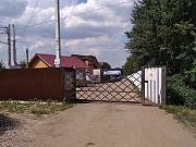Участок 8 сот. Жуковский