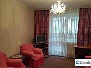 1-комнатная квартира, 36 м², 2/9 эт. Курск