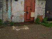 Гараж >30 м² Пермь