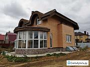 Коттедж 340 м² на участке 20 сот. Иваново