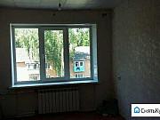 Комната 15 м² в 1-ком. кв., 3/3 эт. Воронеж