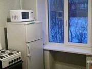 1-комнатная квартира, 34 м², 2/5 эт. Мурманск