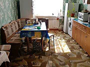 2-комнатная квартира, 48 м², 1/3 эт. Ханская