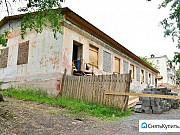 Помещение свободного назначения, 508.3 кв.м. Кировград
