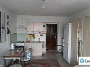 Комната 19 м² в 1-ком. кв., 4/4 эт. Короча