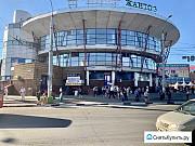Торговое помещение,75кв.м в ТЦ шайба Нижний Новгород