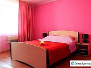 3-комнатная квартира, 75 м², 1/5 эт. Улан-Удэ