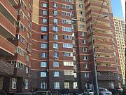 2-комнатная квартира, 63 м², 12/25 эт. Щербинка