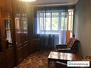 2-комнатная квартира, 42 м², 4/5 эт. Псков