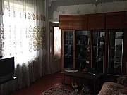 4-комнатная квартира, 58 м², 2/2 эт. Зеленчукская