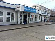 Сдам в аренду торговые помещения Хабаровск