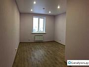 Новейшие офисно- салонные помещения в центре Сов р Брянск