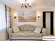 2-комнатная квартира, 65 м², 2/3 эт. Киров
