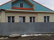 Дом 100 м² на участке 7 сот. Кинешма