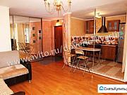 3-комнатная квартира, 100 м², 5/9 эт. Бугуруслан