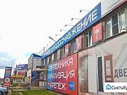 Торгово-офисные помещения от 20 кв.м. Рязань