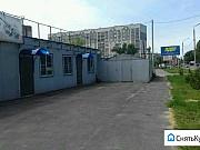 Сдам в аренду помещение 70 кв +30 кв. склад Курчатов