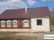 Дом 100 м² на участке 12 сот. Шацк