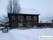 2-комнатная квартира, 35 м², 2/2 эт. Якшур-Бодья