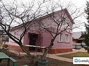 Дом 100 м² на участке 10 сот. Павловская Слобода