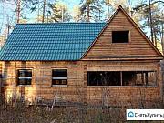 Дом 80 м² на участке 6 сот. Улан-Удэ