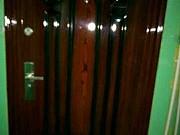 Комната 18 м² в 1-ком. кв., 3/5 эт. Вязники