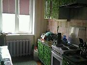 3-комнатная квартира, 69 м², 2/5 эт. Магадан