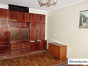 2-комнатная квартира, 52 м², 3/9 эт. Иваново