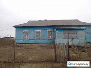 Дом 68 м² на участке 50 сот. Кромы