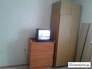 Комната 13 м² в 1-ком. кв., 5/9 эт. Новочебоксарск