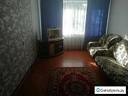 Комната 17 м² в 3-ком. кв., 1/9 эт. Оренбург