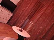 1-комнатная квартира, 36 м², 6/9 эт. Йошкар-Ола