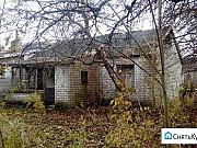 Дом 50 м² на участке 8 сот. Ладушкин