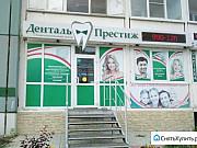 Помещение свободного назначения, 102 кв.м. Омск