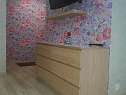 1-комнатная квартира, 30 м², 2/5 эт. Йошкар-Ола