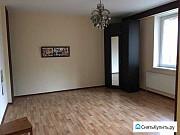 1-комнатная квартира, 51 м², 2/12 эт. Иваново