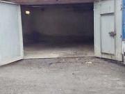 Гараж >30 м² Шахты