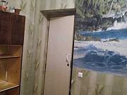 Комната 11 м² в 3-ком. кв., 1/3 эт. Челябинск