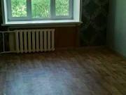 Комната 17 м² в 1-ком. кв., 3/5 эт. Бердск