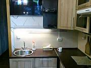 2-комнатная квартира, 61 м², 2/3 эт. Владивосток