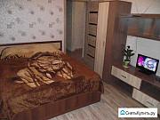 1-комнатная квартира, 30 м², 2/9 эт. Тамбов