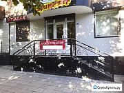 Торговое помещение, 45 кв.м. Узловая