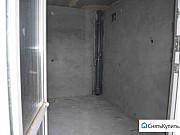 2-комнатная квартира, 65 м², 6/10 эт. Рязань